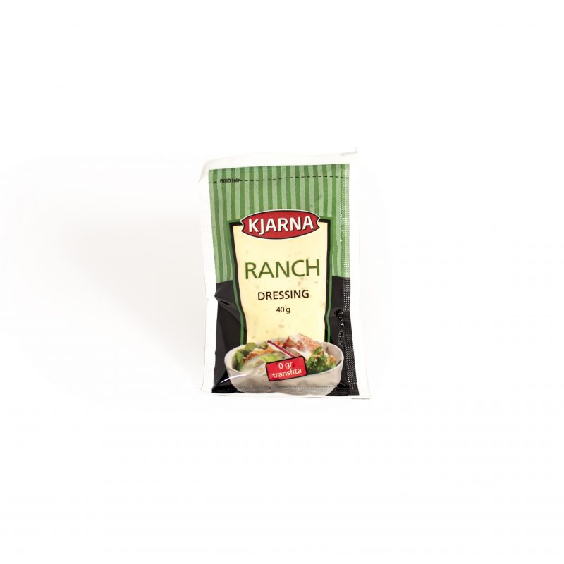 Ranch dressing 40 g